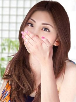 中川 麻琴(なかがわ まこと) | 淫乱人妻専門店 - 新大阪風俗