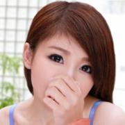 小泉 歩夢(こいずみ あゆむ)