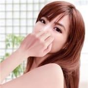 「☆*☆*☆脂の乗り切った今が盛りのドスケベ奥様!!☆*☆*☆」04/25(木) 10:10 | 淫乱人妻専門店のお得なニュース