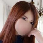 吉木(よしき)さんの写真