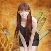 「各コースのご紹介◎店長おススメ女の子紹介」04/14(土) 16:21 | ゴールドフィンガーのお得なニュース