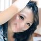 大阪淫乱女学院の速報写真