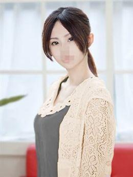 品川 彩乃(しながわ あやの) | 京都淫乱女学院 - 河原町・木屋町風俗