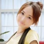 乃咲 由衣(のざき ゆい)|京都淫乱女学院 - 河原町・木屋町(洛中)風俗