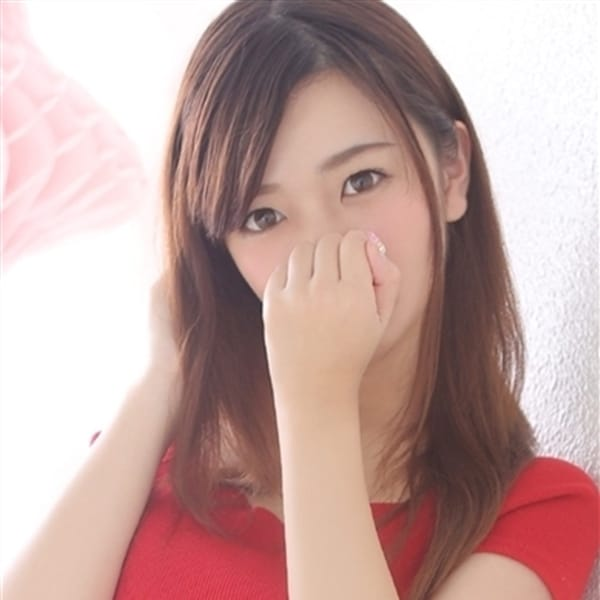 りさ【◆元気満タンとびっきり美少女◆】