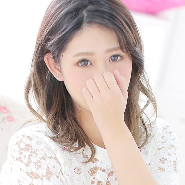 かおる【◆愛嬌良しチョイギャル系娘♪◆】