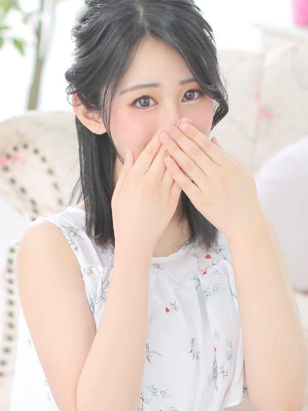 かすみ【◆フェラ好きエッチな現役OL◆】