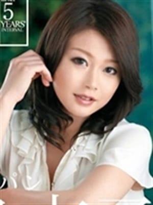 中島 京子