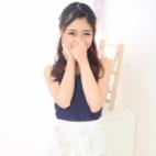 ナツキ|プロフィール大阪 - 梅田風俗