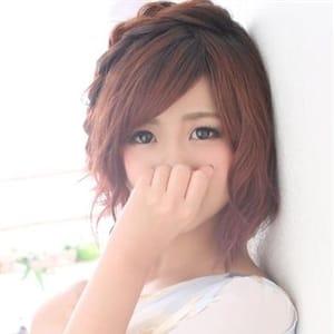 ゆい【☆ミニマムロリ美少女♪】 | プロフィール大阪(梅田)