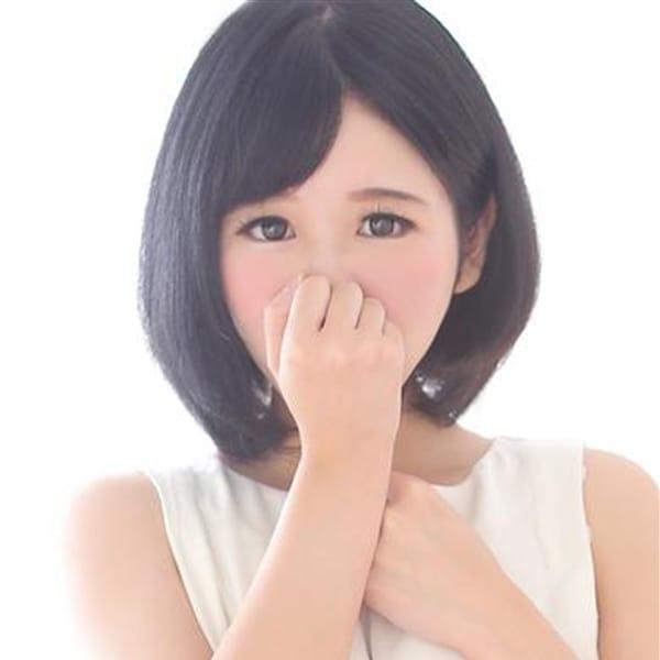 まゆ【めちゃ濡れ敏感娘】