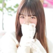 「◆ぐゥかわプリプリ美少女◆」12/25(水) 09:09   プロフィール天王寺のお得なニュース