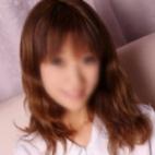 ひろみさんの写真