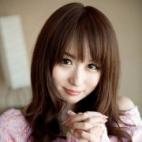 北川 景子さんの写真