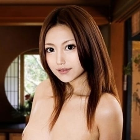 「美巨乳セクシードエロ娘、奴隷願望あり!」02/16(金) 03:12 | 京都御艶のお得なニュース