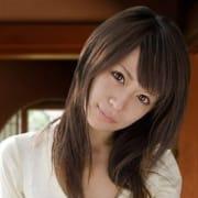 「豪快にして繊細なプリマ・バレリーナ系」04/09(月) 07:32 | 京都御艶のお得なニュース