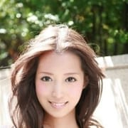「70分10、000円~美人ハーフモデル系!」03/22(木) 21:50 | 神戸ファッションギャラリーのお得なニュース