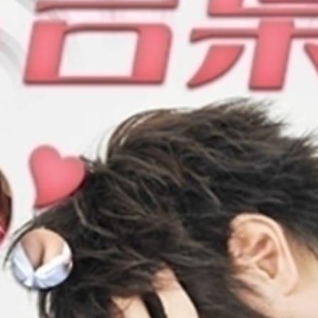 「妄想第三診察室(処方箋:言葉責め)」11/07(火) 07:35   ナースコールのお得なニュース
