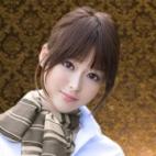 麻生 法子(あそう のりこ)さんの写真