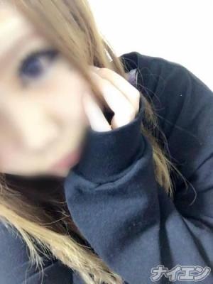 まい|ROSE - 松本風俗