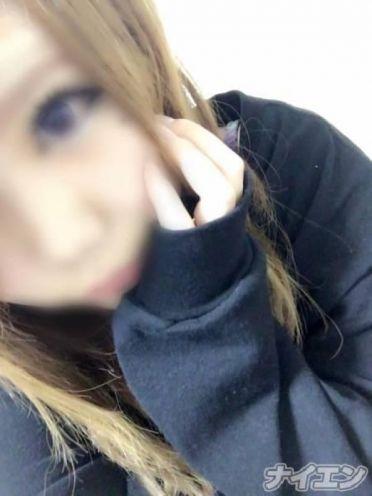 まい|ROSE - 松本・塩尻風俗