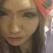 ゆうか|ROSE - 松本風俗