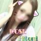ROSEの速報写真