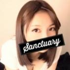 カナさんの写真
