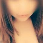 ありささんの写真