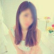 さき|レジェンド金沢~伝説を求める女達~ - 金沢風俗