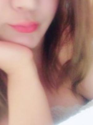 るな レジェンド金沢~伝説を求める女達~ - 金沢風俗 (写真2枚目)