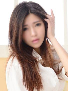 亜梨紗-ありさ-|奇跡で評判の女の子
