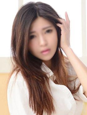 亜梨紗-ありさ-|福岡市・博多風俗で今すぐ遊べる女の子