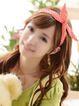 亜衣-あい-|福岡市・博多風俗で今すぐ遊べる女の子