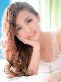可鈴-かりん-|奇跡でおすすめの女の子