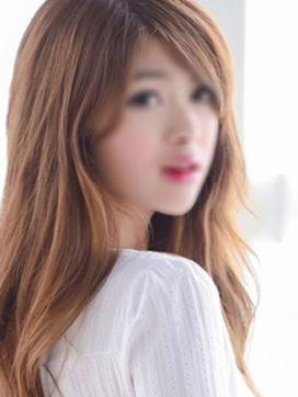 恵麻-えま-|奇跡で評判の女の子