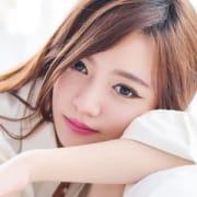 「素直な心根を持つ美女」03/17(土) 09:50 | 奇跡のお得なニュース