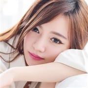 「素直な心根を持つ美女」09/25(金) 00:00   奇跡のお得なニュース