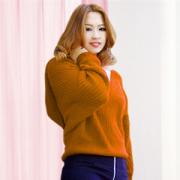 仲咲 晶(なかさき あきら) | エロリーマン - 枚方・茨木風俗
