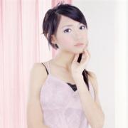 菅野アイリ | エロリーマン - 枚方・茨木風俗