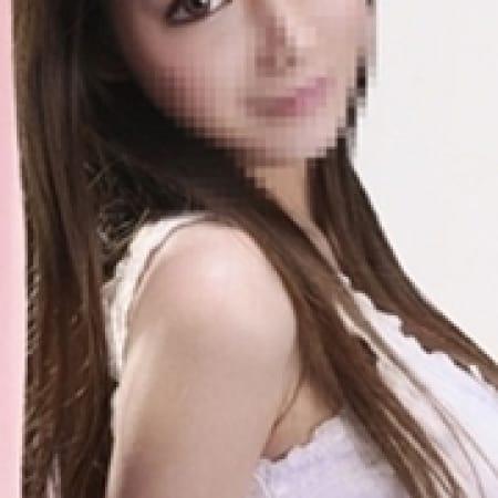 「最高のギャル系S嬢と快楽のその先へ…。」01/13(土) 03:23 | エロリーマンのお得なニュース