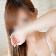 モモ|Sexy body - 那須塩原風俗