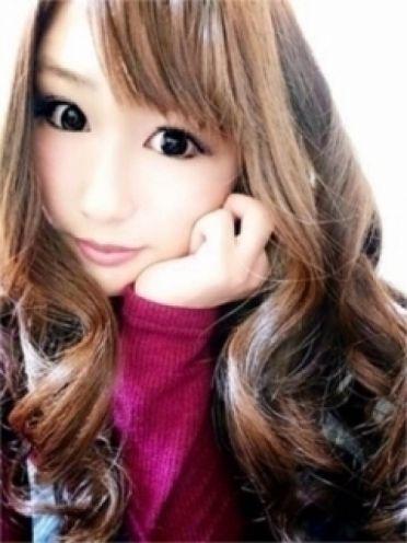 リオナ奥様|ギンギラ奥夏〜OKUSUMMER〜60分6500円石巻店 - 石巻・東松島風俗