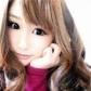 ギンギラ奥夏〜OKUSUMMER〜60分6500円石巻店の速報写真