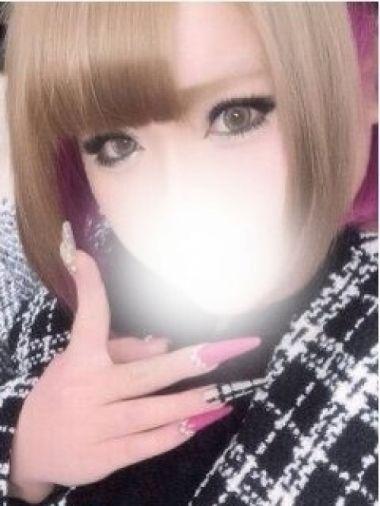 ホタル奥様|ギンギラ奥夏〜OKUSUMMER〜60分6500円石巻店 - 石巻・東松島風俗