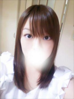 アイカ奥様 | ギンギラ奥夏〜OKUSUMMER〜60分6500円石巻店 - 石巻・東松島風俗