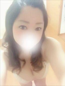 AF無料☆ヒメノ奥様 | ギンギラ奥夏〜OKUSUMMER〜60分6500円石巻店 - 石巻・東松島風俗