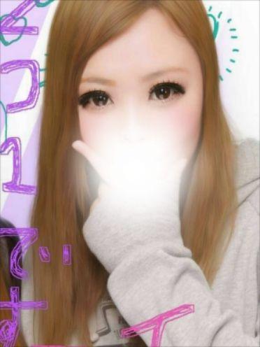 AF無料☆ソラ奥様|ギンギラ奥夏〜OKUSUMMER〜60分6500円石巻店 - 石巻・東松島風俗