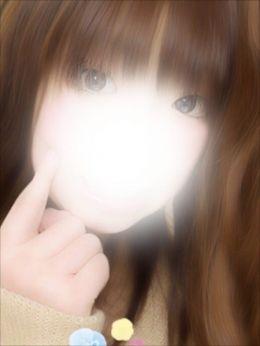 ヒカル奥様 | ギンギラ奥夏〜OKUSUMMER〜60分6500円石巻店 - 石巻・東松島風俗