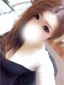 フウ奥様 | ギンギラ奥夏〜OKUSUMMER〜60分6500円石巻店 - 石巻・東松島風俗